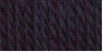 Patons Classic Wool Yarn Passion Heather