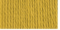 Patons Classic Wool Yarn Sunset Gold