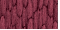 Patons� Cobbles Yarn Beet Red