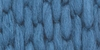 Patons Cobbles Yarn Blue Shadow