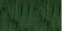Patons� Cobbles Yarn Fern Green