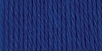 Patons� Decor Yarn Amparo Blue