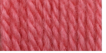 Patons Decor Yarn Coral