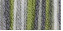 Patons Decor Yarn Frond