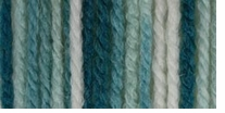 Patons Decor Yarn Varigated Oceanside