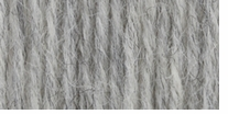 Patons Decor Yarn Pale Grey