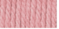 Patons Decor Yarn Pale Rose