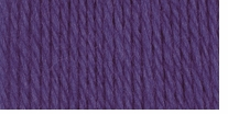 Patons� Decor Yarn Plum