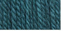 Patons Decor Yarn Rich Oceanside