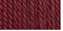 Patons Decor Yarn Rich Rose