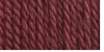 Patons Decor Yarn Rose