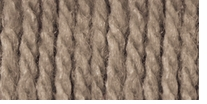 Patons Decor Yarn Toasty Grey
