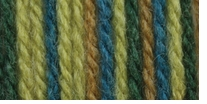 Patons Decor Variegated Yarn Watershed