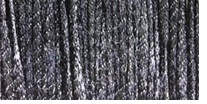 Patons Metallic Yarn Black