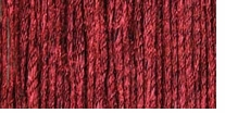 Patons Metallic Yarn Wine