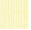 Patons® Astra Yarn Baby Yellow