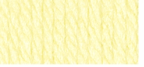 Patons Astra Yarn Baby Yellow