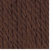 Patons Astra Yarn Dark Tan