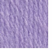 Patons® Astra Yarn Hot Lilac