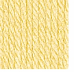 Patons® Astra Yarn Maize Yellow