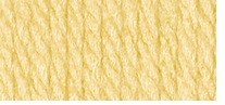 Patons Astra Yarn Maize Yellow