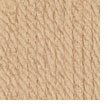 Patons® Astra Yarn Medium Tan