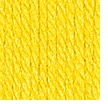 Patons Astra Yarn School Bus Yellow