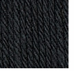 Patons Astra Yarn Solids Black