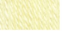 Patons� Beehive Baby Sport� Yarn Sweet Yellow