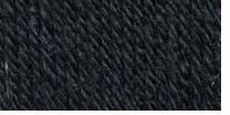 Patons Canadiana Yarn Black