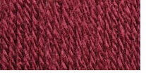 Patons Canadiana Yarn Solids Burgundy