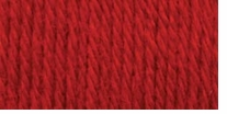 Patons Canadiana Yarn Solids Cardinal