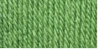 Patons Canadiana Yarn Solids Cedar Green
