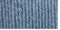 Patons® Canadiana Yarn Solids Cherished Blue