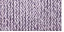 Patons Canadiana Yarn Solids Cherished Lavender