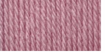 Patons Canadiana Yarn Solids Cherished Pink