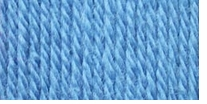 Patons Canadiana Yarn Solids Clearwater Blue