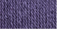 Patons® Canadiana Yarn Solids Dark Amethyst