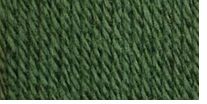 Patons Canadiana Yarn Solids Dark Green Tea
