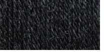 Patons® Canadiana Yarn Solids Dark Grey Mix