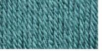 Patons Canadiana Yarn Solids Dark Teal