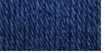 Patons Canadiana Yarn Solids Dark Water Blue