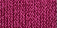 Patons Canadiana Yarn Solids Deep Orchid