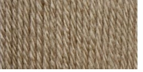 Patons Canadiana Yarn Solids Flax