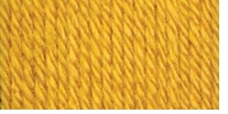 Patons® Canadiana Yarn Solids Fool's Gold