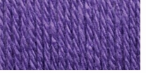 Patons Canadiana Yarn Solids Grape Jelly