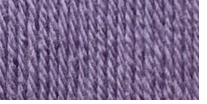 Patons Canadiana Yarn Solids Medium Amethyst