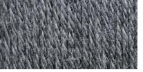 Patons Canadiana Yarn Solids Medium Grey Mix