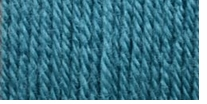 Patons Canadiana Yarn Solids Medium Teal