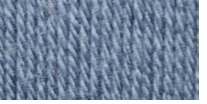 Patons® Canadiana Yarn Solids Medium Water Blue